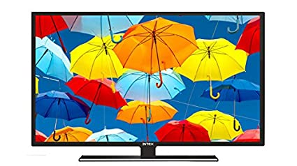 Intex LED-3900 39 inch Full HD LED TV