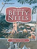 Magic in Vienna (Best of Betty Neels)