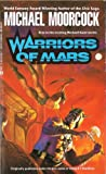 Warriors Of Mars (0441873391) by Moorcock, Michael