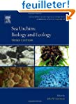 Sea Urchins: Biology and Ecology