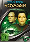 Star Trek - Voyager - Season 2.1 [3 D...
