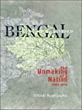 img - for Bengal Divided: The Unmaking of a Nation (1905-1971) book / textbook / text book