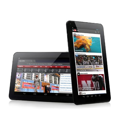 101-Inch-Cheap-Dual-Core-Android-42-Tablet-PC-Boar-1024x600-8GB-Internal-Memory