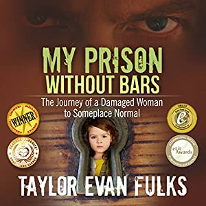 My Prison Without Bars Audiobook