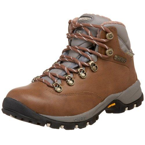 hi tec women s altitude ultra light hiking boot best