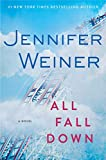 img - for All Fall Down: A Novel book / textbook / text book