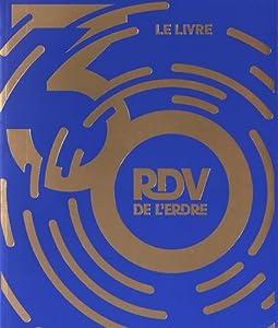 """Afficher """"RDV de l'Erdre"""""""