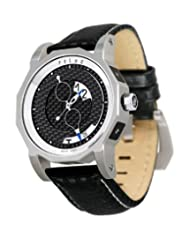 FELDO 1-3 Dress Watch Watches Luxury Watches Luxury Carbon Carbon Watches Carbon Watch Timepiece Timepieces for men and women...