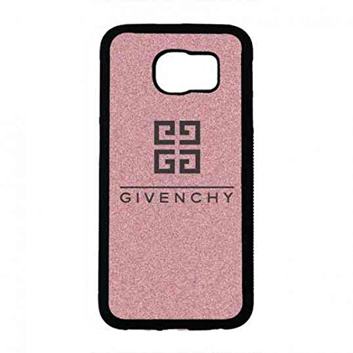 cassetta-pc-per-cellulare-telefono-cellulare-givenchy-logo-custodia-cover-samsung-s6-givenchy-per-ce