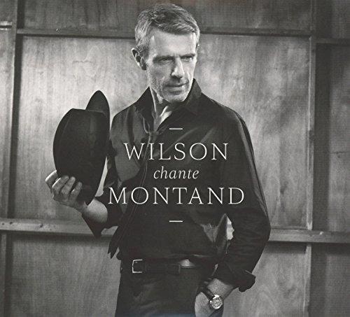 wilson-chante-montand
