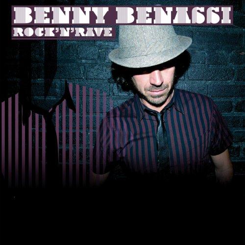 Benny Benassi - Rock N