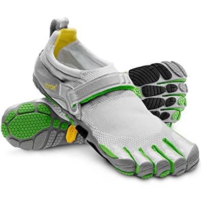 Vibram FiveFingers Bikila Running Shoes - Ladies by Vibram