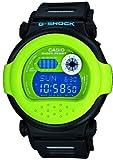 [カシオ]CASIO 腕時計 G-SHOCK ジーショック Hyper Colors 【数量限定】 G-001HC-1JF メンズ / CASIO(カシオ)
