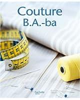 Couture B.A.-ba