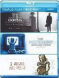 Horror Triplo Blu-Ray (3 Blu-Ray) [Italia] [Blu-ray]