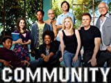 Community Season 4