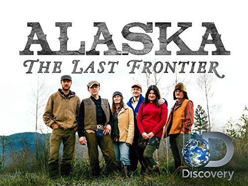 watch alaska the last frontier season 5 episode 3 fear and floating. Black Bedroom Furniture Sets. Home Design Ideas
