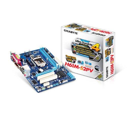 Intel Core i7-3770 3 4 GHz Quad-Core Processor Compatible