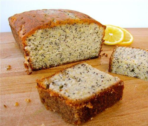 katz-gluten-free-lemon-poppy-loaf-135-ounce-certified-gluten-free-kosher-dairy-soy-nut-free-pack-of-