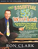 The Essential 55 Workbook (1401307701) by Clark, Ron