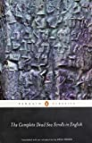 img - for By Geza Vermes - The Complete Dead Sea Scrolls in English: Seventh Edition (Penguin Classics) (7th Edition) (5/27/12) book / textbook / text book