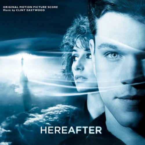 Hereafter: Original Motion Picture Score