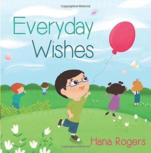 Everyday Wishes