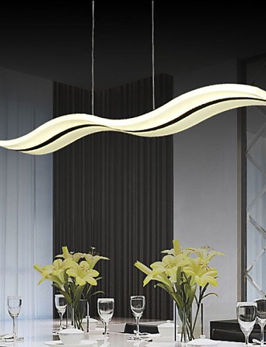 38w-contemporain-led-style-mini-autres-lampe-suspendue-salle-de-sejour-salle-a-manger-cuisine-bureau