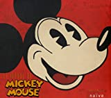 echange, troc Robert Tieman - Le monde de Mickey Mouse