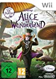 echange, troc Alice im Wunderland [import allemand]