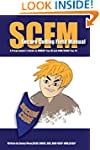 SCFM: Secure Coding Field Manual: A P...