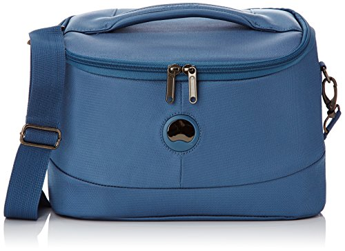 delsey-luggage-cosmetic-cases-25-cm-blue