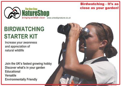 fur-die-vogelbeobachtung-starter-kit-geschenkset-mit-vollkorpus-markentapete-fernglas-bucher-cds-und