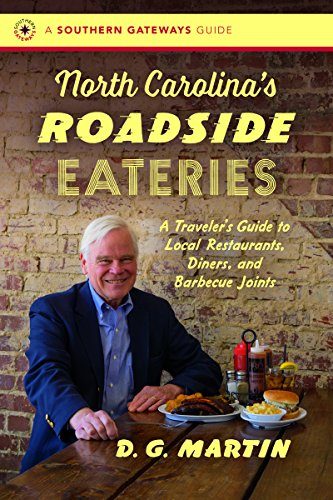 north-carolinas-roadside-eateries-a-travelers-guide-to-local-restaurants-diners-and-barbecue-joints