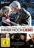 Immer noch Liebe - DVD