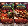 World of Warcraft - Fires of Outland Booster Pack [Toy]