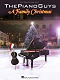 The Piano Guys: A Family Christmas