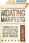 The Dating Manifesto: A Drama-Free Pl...