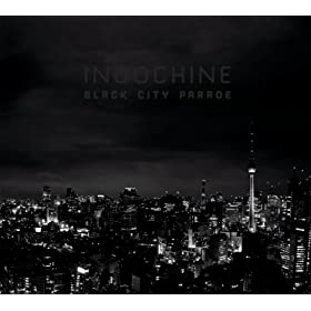 Black City Parade (Deluxe)