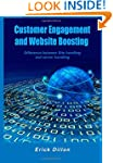 Customer Engagement and Website Boost...