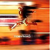 Momentum ~ tobyMac