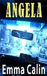 Angela: A Paranormal Mystery (The Lov...