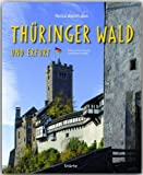 img - for Reise durch den Th ringer Wald und Erfurt book / textbook / text book