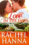 Love In The Falls: Sam & Camden (Volume 1)