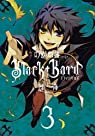 Black Bard - Le menestrel Vol.3