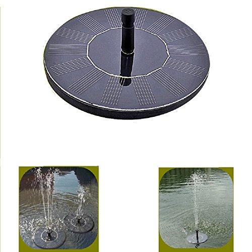 MOCREOEnergy-saving-Floating-Solar-Fountain-Brushless-Pump-For-Garden-Decoration-Bird-Bath-Fish-Tank-Small-Pond-Water-Circulation-For-Oxygen