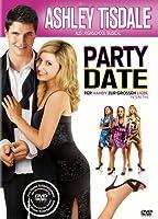 Party Date - Per Handy zur gro�en Liebe