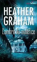 L'ombre du mal�fice (Best-Sellers)