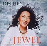 echange, troc Dechen Shak-Dagsay - Jewel