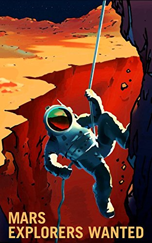 Astronomy-Poster-Explorers-Wanted-on-the-Journey-to-Mars